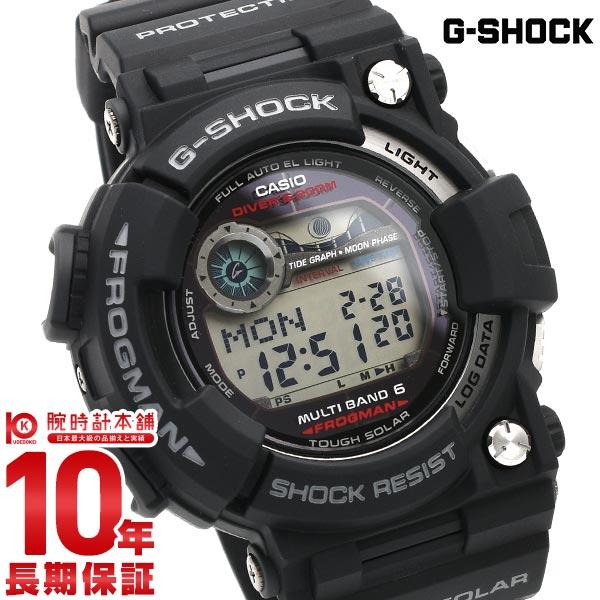 カシオ Gショック G-SHOCK Gショック GWF-1000-1JF [正規品] メンズ 腕時計 時計【24回金利0%】(予約受付中)