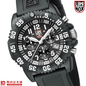 Luminox LUMINOX Navy Seals colormark series T25 notation 3081 mens watch watches