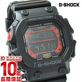 80d8ad7aec 楽天市場】CASIO G-SHOCK GXW-56-1AJFの通販
