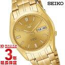 セイコー5 逆輸入モデル SEIKO5 機械式(自動巻き) SNKE92J1 [海外輸入品] メンズ 腕時計 時計