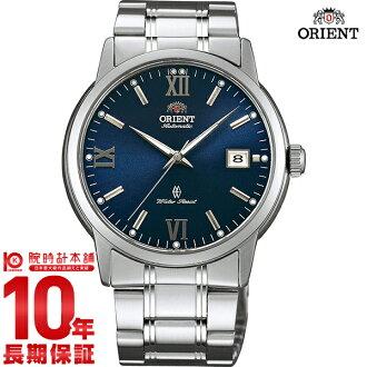 Orient ORIENT world stage collection standard self-winding watch WV0541ER [regular article] men watch clock