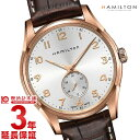 【30日は店内最大ポイント41倍!】 【ショッピングローン24回金利0%】ハミルトン 腕時計 アメリカンクラシック HAMIL…