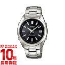 カシオ リニエージ LINEAGE ソーラー電波 LIW-130TDJ-1AJF [正規品] メンズ 腕時計 時計(予約受付中)(予約受付中)