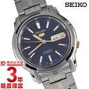セイコー5 逆輸入モデル SEIKO5 機械式(自動巻き) SNKL79K1 [海外輸入品] メンズ 腕時計 時計【あす楽】