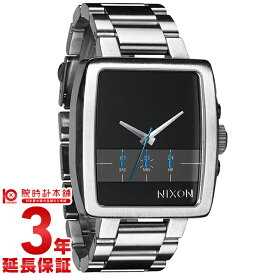 【最安値挑戦中】ニクソン 腕時計 NIXON アクシス A324000 [海外輸入品] メンズ 腕時計 時計