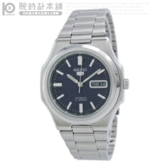 Seiko 5 reverse model SEIKO5 automatic winding SNKK45K1 mens watch watches
