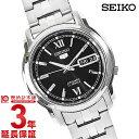セイコー5 逆輸入モデル SEIKO5 機械式(自動巻き) SNKK81K1 [海外輸入品] メンズ 腕時計 時計