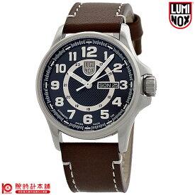 【ショッピングローン24回金利0%】ルミノックス LUMINOX フィールドスポーツ T25表記 ミリタリー 1801 [海外輸入品] メンズ 腕時計 時計