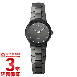 スカーゲン SKAGEN 430SMXM 여성 시계 시계