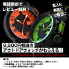 SEIKO SEIKO divers precedent sale-limited model SZEN009 men watch clock