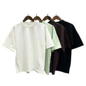 【Soglia】GT II MAX WAIT S/S ソリッド ソリア soglia 国産 Tシャツ GT2 マックスウェイト ショートスリーブ SHORT SLEEVE [ SS20] メンズ 半袖
