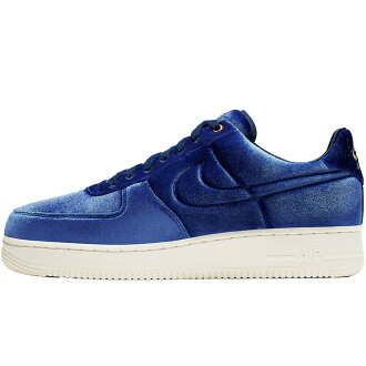 clearance prices sold worldwide best sale NIKE Nike AIR FORCE 1 07 PRM 3