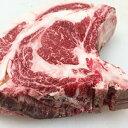 【遅れてごめんね敬老の日ギフト】黒毛和牛トマホークステーキ2.4kg