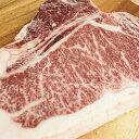 黒毛和牛TボーンステーキB(430g以上) s【牛肉】