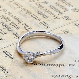 【プロポーズリング】シリウス Produce by KELLCH ケルヒ プロポーズリングは、シルバー&キュービックジルコニアで製作されたプロポーズのための指輪です。送料無料 指輪 レディース シルバー925 記念日 誕生日【11時のTeatime おしゃれ プレゼント ジュエリーショップ】