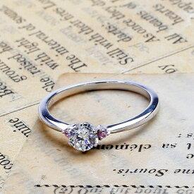 【Xマス限定】今なら文字彫刻無料。【プロポーズリング】ミモザ Produce by KELLCH ケルヒ プロポーズリングは、シルバー&キュービックジルコニアで製作されたプロポーズのための指輪です。送料無料 指輪 レディース シルバー925 記念日 誕生日