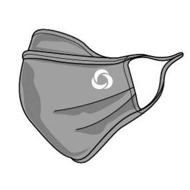 コールドマスク ボネーラ BNRG213( スポーツメーカー サッカーメーカー スポーツマスク マスク ジョギングマスク 冷感マスク )