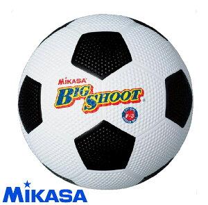 ミカサ サッカーボール ゴム 3号球【幼稚園児〜小学生用】( サッカー ボール サッカーボール 3号 ミカサ MIKASA 子供用 )