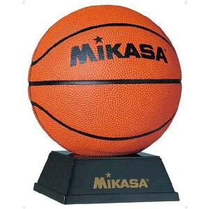ミカサ 記念品用マスコット バスケットボール PKC3B( バスケットボール グッズ アクセサリー )