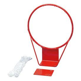 トーエイライト バスケットリング ST16 B7090( バスケットボール グッズ アクセサリー 器具 備品 )