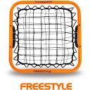 フットボールギア クレイジーキャッチ フリースタイル 10541( サッカー フットサル グッズ アクセサリー ゴール器具 )