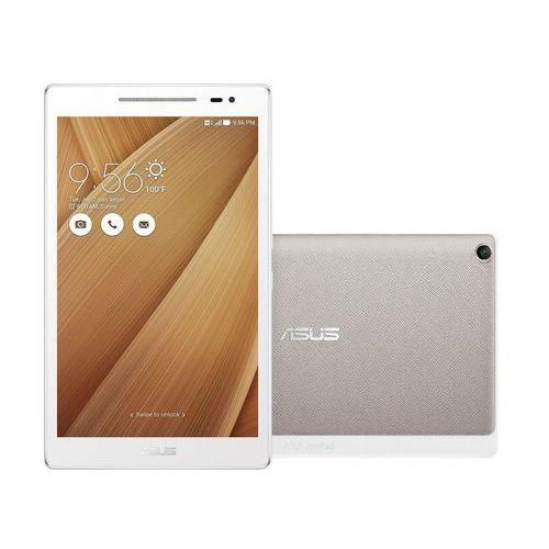 <ZenPad 7.0> Z370KL タブレットPC(7インチ/シルバー/Android 5.1.1/Qualcomm Snapdragon 210/RAM 2GB/LTE対応) Z370KL-SL16