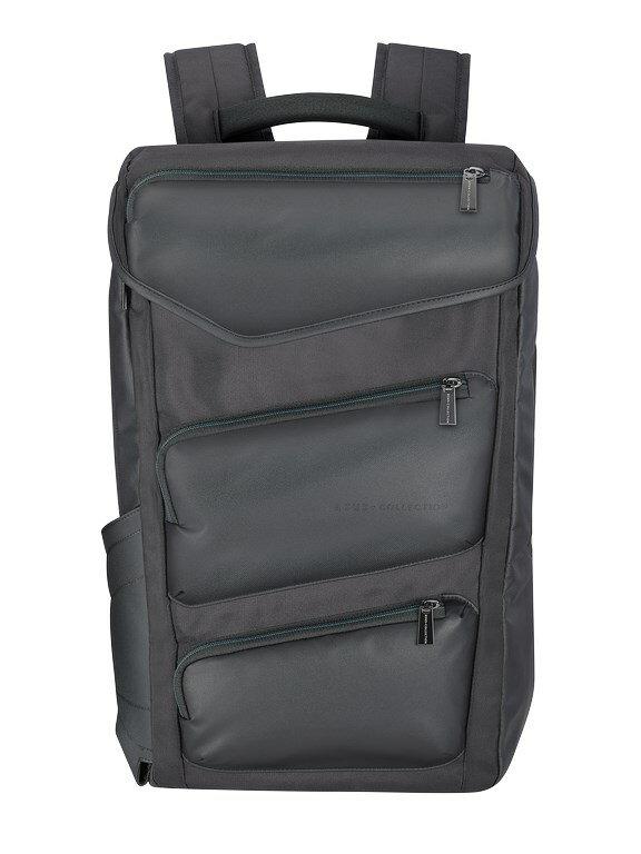 ASUS TRITON シリーズ バックパック(16インチまで対応)ブラック 90XB03P0-BBP000