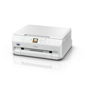 Colorio 多機能モデル EP-711A(A4/無線LAN/Wi-Fi Direct/1.44型液晶/レーベルプリント/6色染料) EP-711A