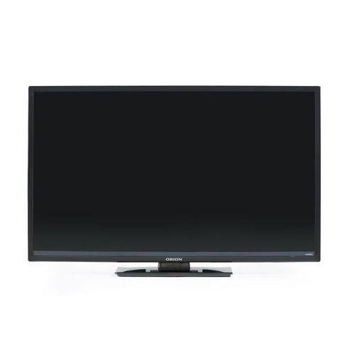 SFシリーズ32インチ液晶テレビ(32インチ/ブラック) RN-32SF10