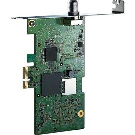 Xit Board(PCle接続テレビチューナー) XIT-BRD100W