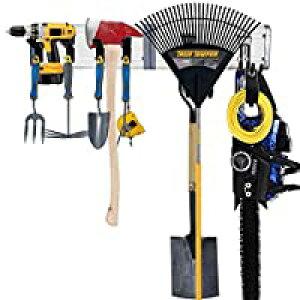 即納ALEI壁掛け工具棚工具収納棚電動工具気動工具木工工具収納棚