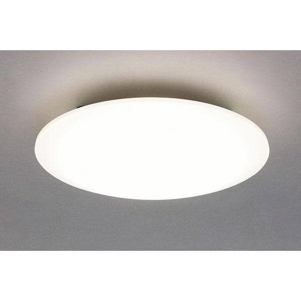 LEDシーリングライト 6畳 調光 CL6D-5.0 アイリスオーヤマ