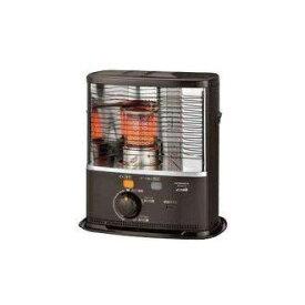 【キャッシュレス5%還元】 コロナ 石油ストーブ RX-2219Y-T ブラウン (木造6畳/コンクリ8畳まで)暖房器具