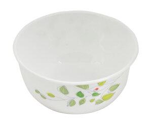 グリーンブリーズ ランチ皿(大) 26cm
