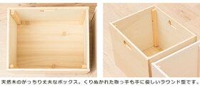 ミドルベッド用階段下収納ボックス2個組専用ボックス2コセット【送料無料】〔B〕ロフトベッド収納ケース木製階段付きロフトベッド用木製ロフトベッド