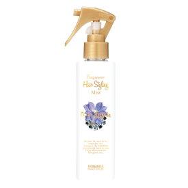 【メール便OK】FERNANDA(フェルナンダ) スタイリングミスト マリアリゲル 150ml Fragrance Hair Styling Mist