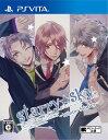 【PSVita】Starry☆Sky〜Winter Stories〜
