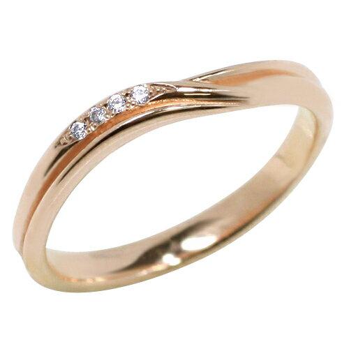 送料無料 ポイントUP中 シルバーリング ペアリング  お揃い ピンク 指輪 可愛い リーフ バレンタイン ホワイトデー 誕生日 プレゼント シルバー925 メンズ レディース 19juuku ハートオブコンセプト