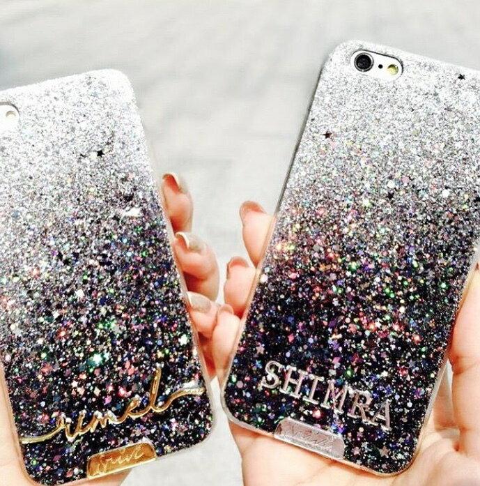 送料無料! srivi(シービー)MoonDust オリジナルカスタム携帯ケース★ モバイルケース スマホケー iPhone Plus iPhoneX