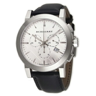 1andone rakuten global market burberry watches mens burberry burberry watches mens burberry bu9355 city clock watch silver