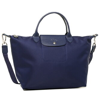 1515 578 556 long chmp bag LONGCHAMP LE PLIAGE NEO shoulder bag NAVY