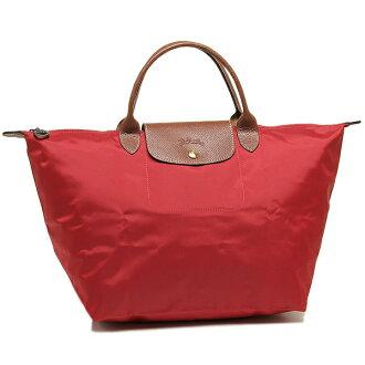 旅行袋旅行袋 1623年 089 pliage M 折叠手袋 545 胭脂