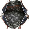Orobianco bag OROBIANCO 2XT494 RUFUS TR 11-C Briefcase BLU-SCURO-12/VITELLO-CACIU-09