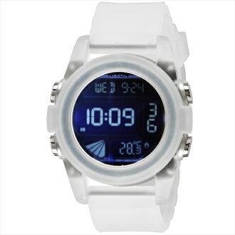 1andone rakuten global market nixon watches mens nixon a1971780 nixon watches mens nixon a1971780 the unit unit watches watch white black