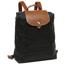 022f44612d71 ロンシャン プリアージュ バッグ レディース LONGCHAMP 1699 089 001 LE PLIAGE BACKPACK リュックサック  バックパック