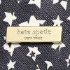 케이트 스페이드 가방 아울렛 KATE SPADE WKRU3291 991 JULES BRIGHTWATER DRIVE 토트 백 STRGAZER