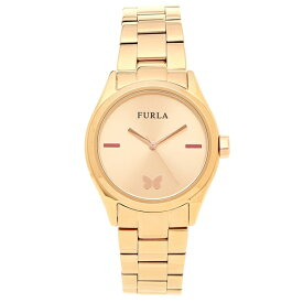 36ba865e3fa3 フルラ 腕時計 レディース FURLA 944101 W497 MT0 G09 1G0 ローズゴールド