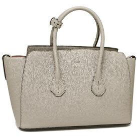 b6221b2f92f9 楽天市場】BALLY(カラーグレー)(レディースバッグ バッグ):バッグ ...