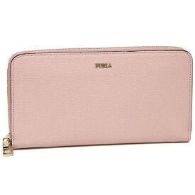 3701f7f73425 FURLA 長財布 レディース フルラ 961582 PS52 B30 LC4 ピンク