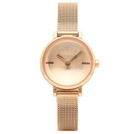 7c4bcce68213 FURLA 腕時計 レディース フルラ 976508 R4253117506 LC4 ローズゴールド